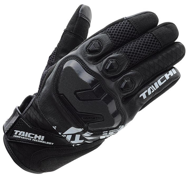 RS Taichi RST 438   Surge   Mesh   Gloves