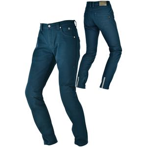RS Taichi Pantaloni stretch in cordura RSY252