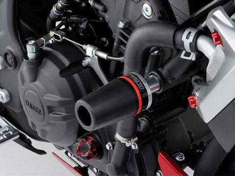 DAYTONA Engine Protector