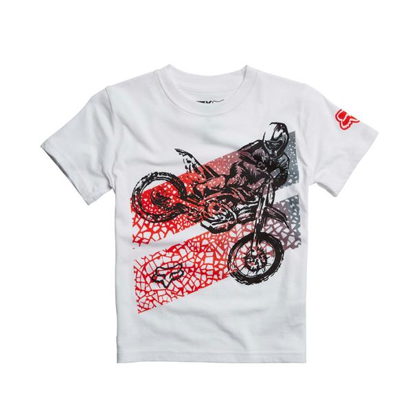 FOX Onaga T-shirt
