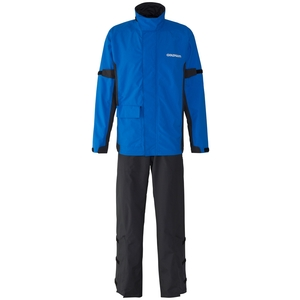 GOLDWIN GWS Multi Youth Rain Suit [GSM12613] [Special Price Item]