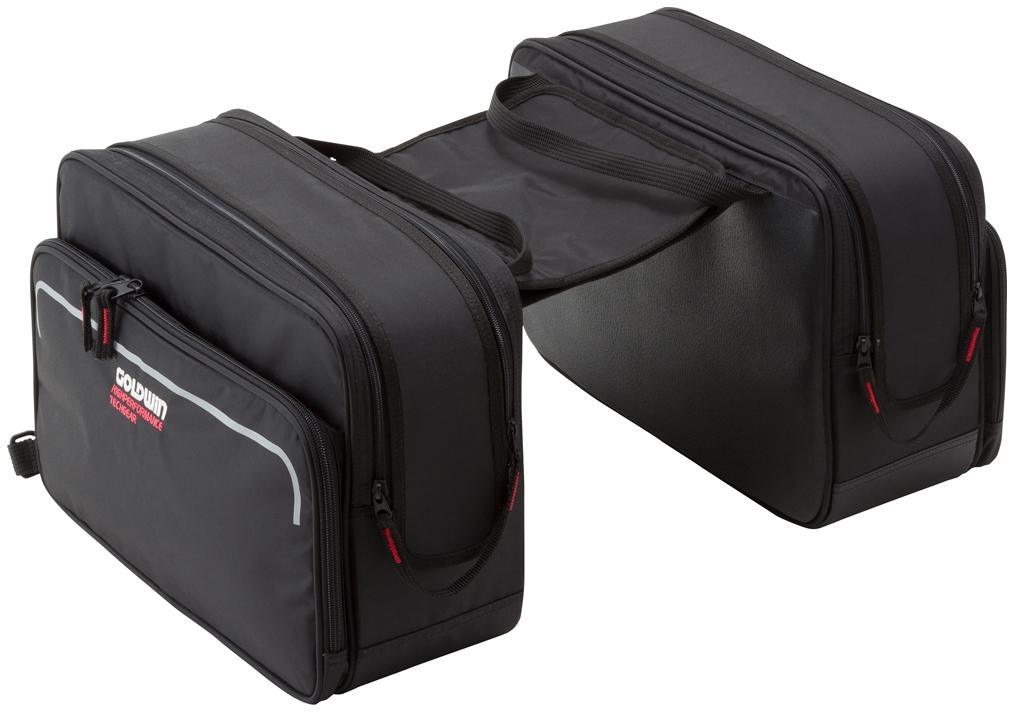 GOLDWIN STD Side Bag 30 GSM17610
