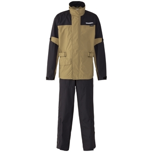 GOLDWIN GORE-TEX Rain Suit GSM22712