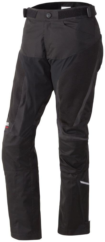 GOLDWIN GWS Real Ride Air-through Pants GSM23701