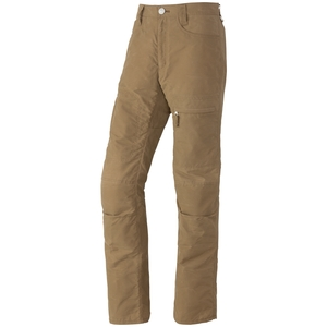 GOLDWIN GWS Summer Cotton Pants GSM23704