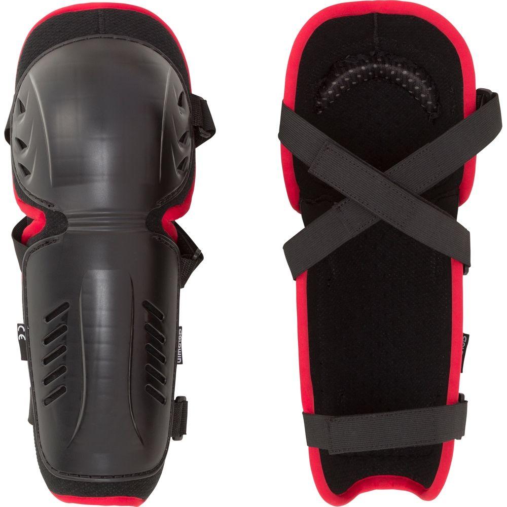 GOLDWIN Knee Shin Protector GSM28705