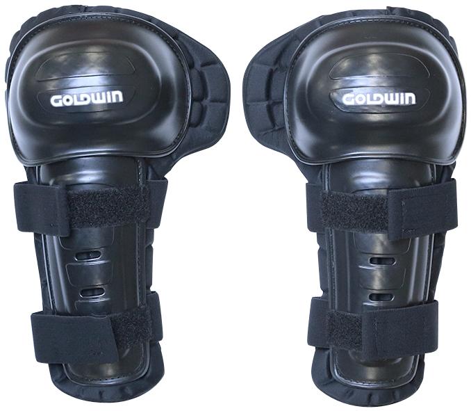GOLDWIN Knee Shin Protector GSM28707