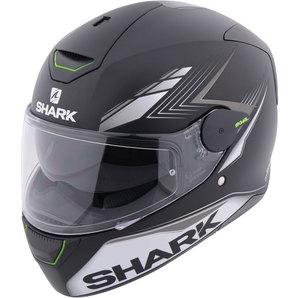 Shark helmet SKWAL MATADOR HELMET