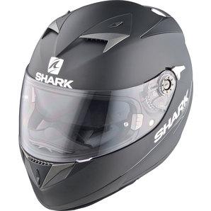 Shark helmet S900 LOUIS SPECIAL HELMET