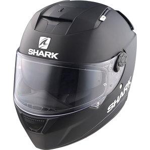 Shark helmet SPEED - R   SERIES   2   HELMET   Helmet