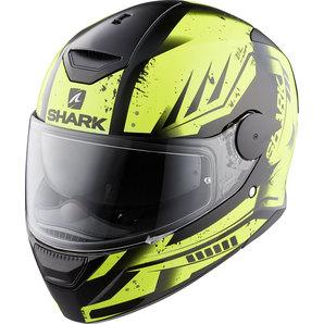 Shark helmet D-SKWAL DHARKOV HELMET