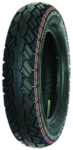 TIMSUN TS 717 [100/90-10] Tire