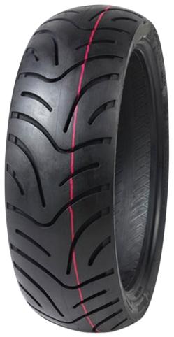 TIMSUN TS 606 [130/60-13] Tire