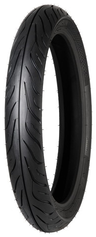 TIMSUN TS 689F [100/90-19] Tire