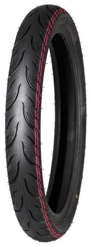 TIMSUN TS 692 [90/90-14] Tire