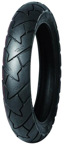 TIMSUN TS 659A [120/70-17] Tire