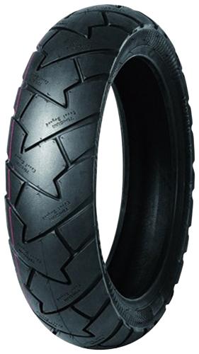 TIMSUN TS 659A [150/70-17] Tire
