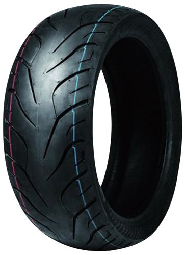 TS 689 [160 / 60 - 14】 Tire