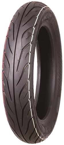 TIMSUN TS 689 [3. 00-10] Tire