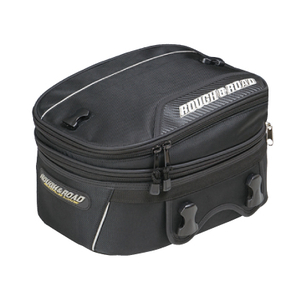 ROUGH&ROAD RSL Seat Bag