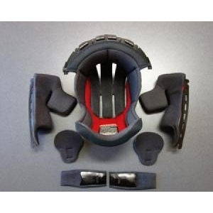 SHOEI HORNET ADV Inner Set [Repair/Optional Parts]