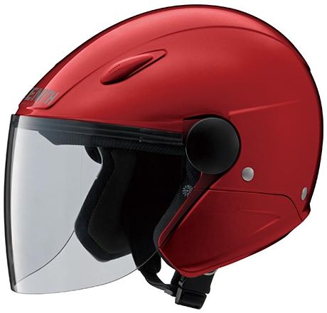 YAMAHA SF - 7 Lea Winds [Lee Winz] Helmet