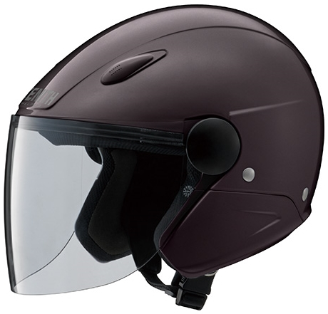 YAMAHA SF-7 Lea Winds Helmet