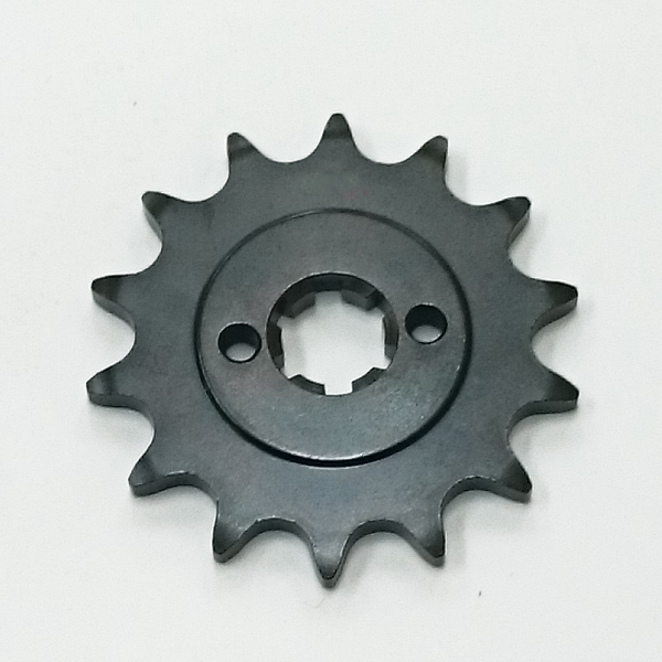 DRC Durable Sprocket