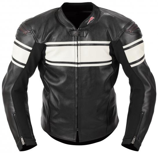 KUSHITANI Infinity   jacketII