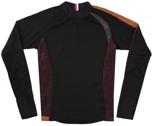 KUSHITANI ThermoLong   T - Shirt