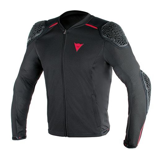 PRO-ARMOR 騎士夾克