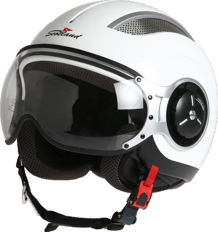 CASCO   STEEL   Helmet