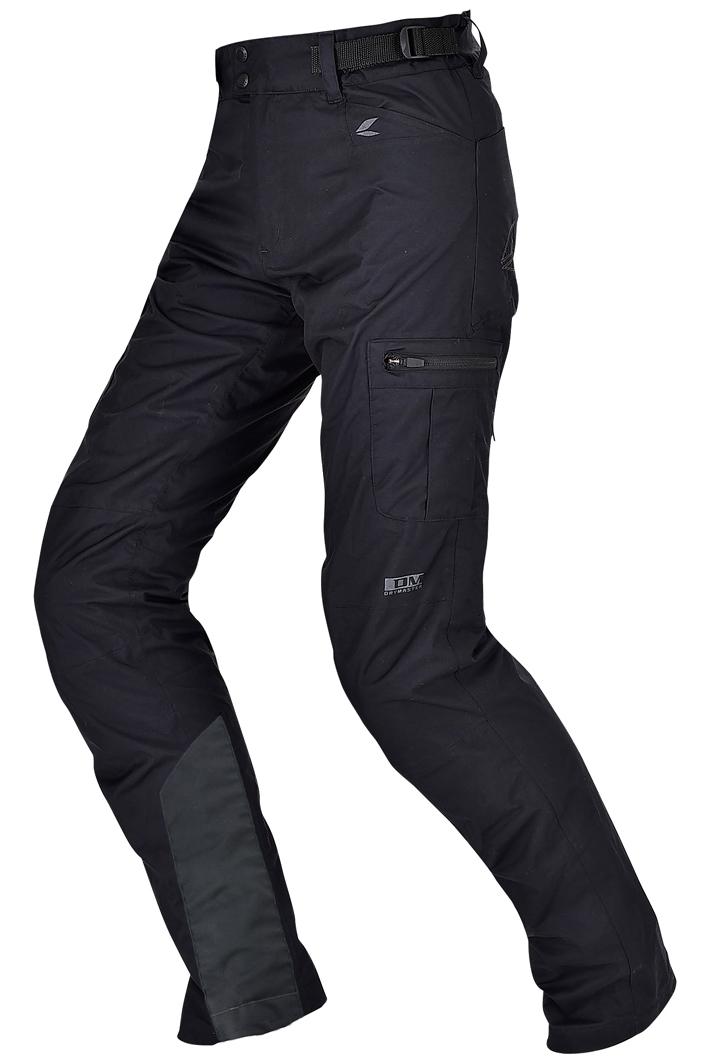 RSY248 Dry Master工作褲