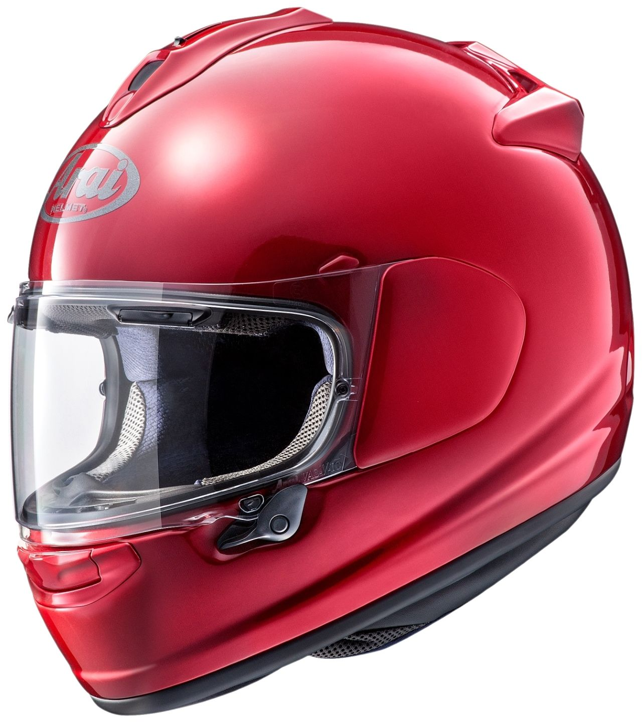 Arai VECTOR - X   [ VectorX ]   Helmet