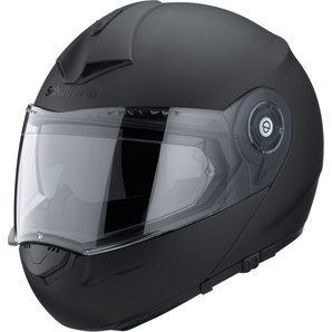 SCHUBERTH C 3   Pro   Flip - Up   Helmet   Helmet