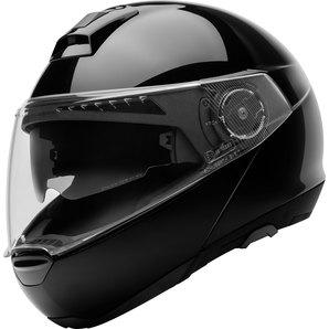 SCHUBERTH C4 Flip-Up Helmet