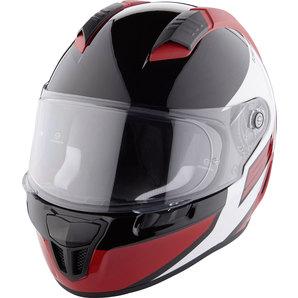 SR2 Wildcard Full Face Helmet