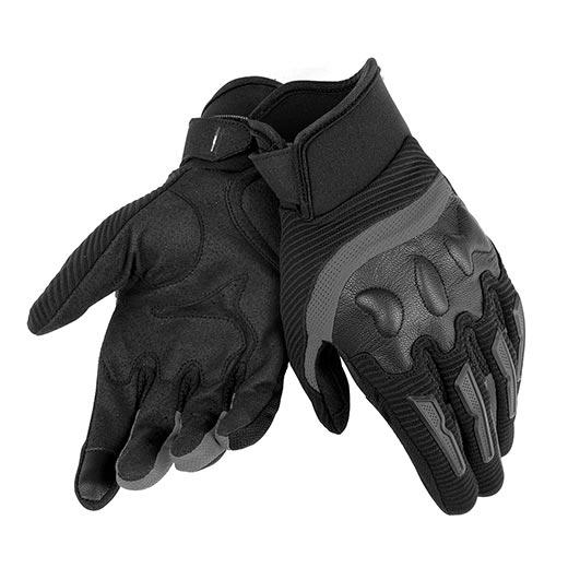 AIR FRAME 中性 手套