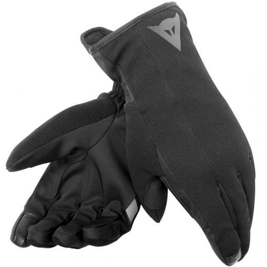 URBAN 中性 D-DRY 手套