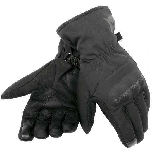 ALLEY 中性 D-DRY 手套
