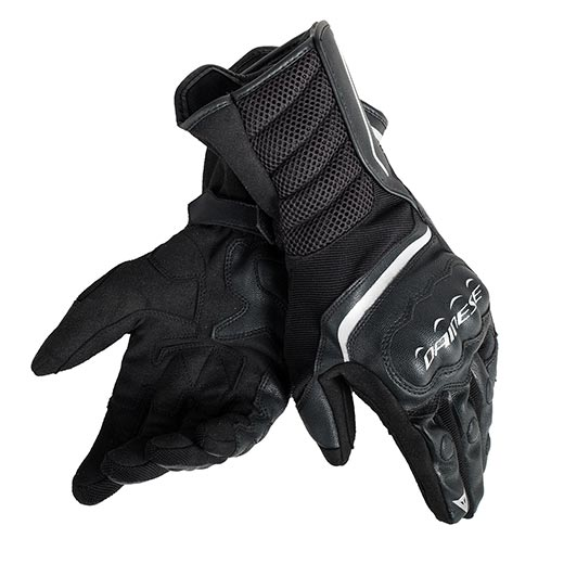 AIR FAST 中性 手套
