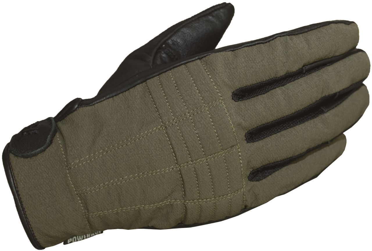POWERAGE PG-7301 Comfort Gloves
