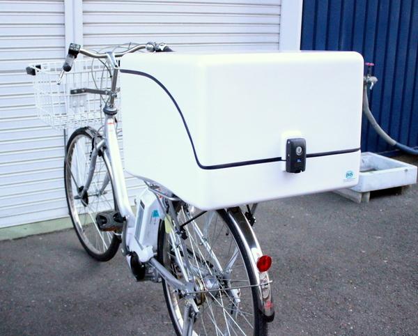 PA-BOX