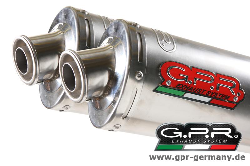 GPR Y.11.TRI