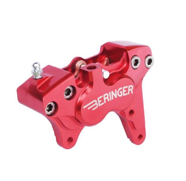 BERINGER 4 Piston Axial Caliper