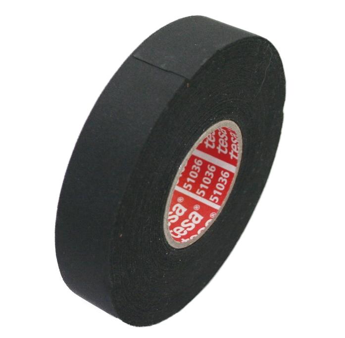 CF POSH Heavy - dutyHarness   tape