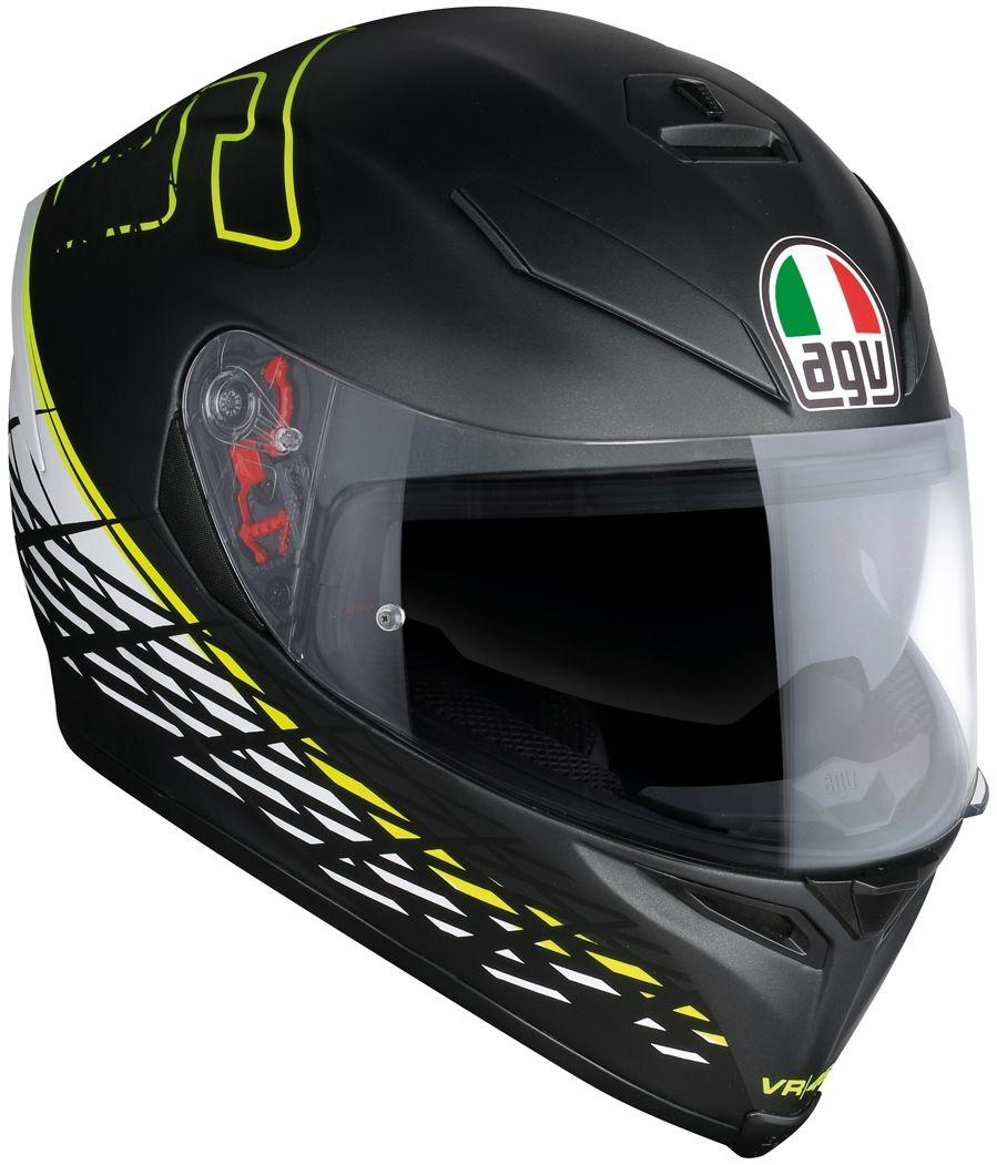 K - 5   S   Helmet ( K - 5   S   TOP )