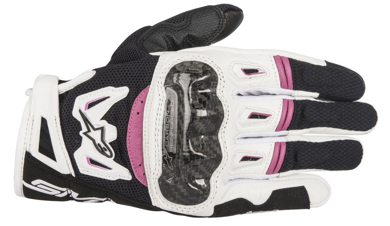 STELLA   SMX 2   AIRC   Gloves