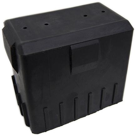 MOTOR ROCK Battery case