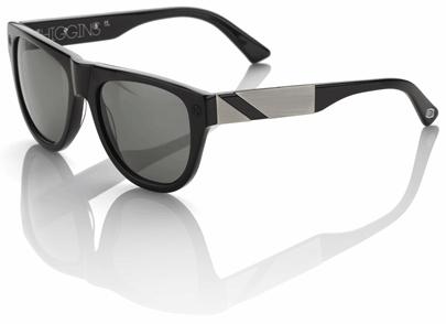 【Sunglasses】 HIGGINS